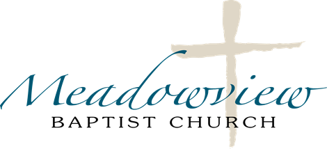 Meadowview Baptist Church